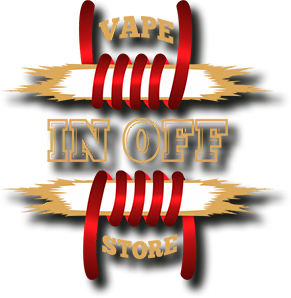 In Off Vape Store